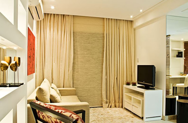sala-apartamento-pequeno (11)