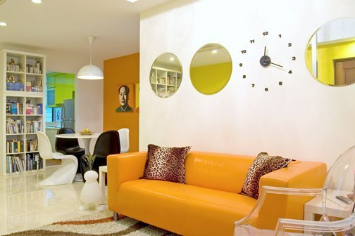 sala-apartamento-pequeno (5)
