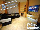 Location appartement Casablanca Centre ville 130 m2 4 pieces