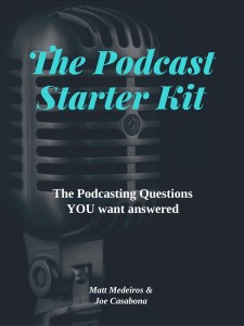 podcast-ebook-cover