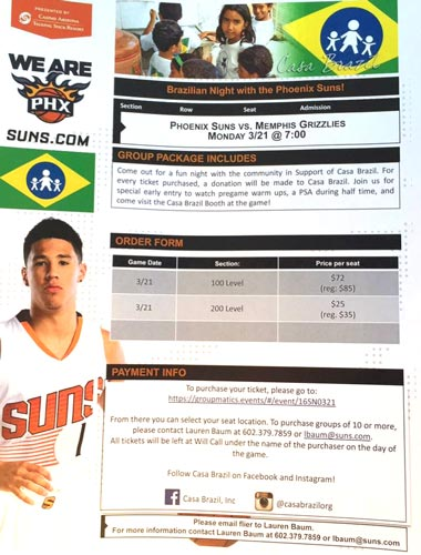 suns-game