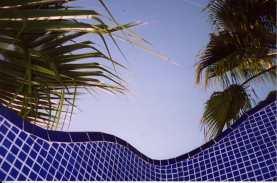 Casacalpe_Dusche Pool