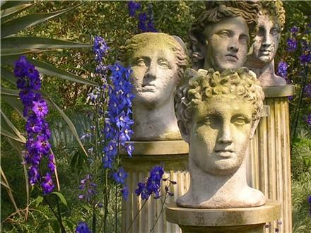 phipps-statues.jpg