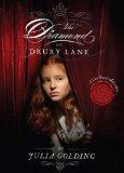 diamond-of-drury-lane