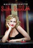 suite-scarlett