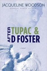 after-tupac-and-d-foster1