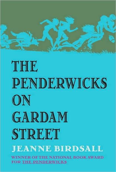 penderwicks-on-gardam-street