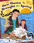 how-mama-brought-the-spring