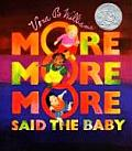 more-more-more-said-the-baby