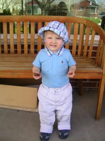 wimmy-blue-hat1