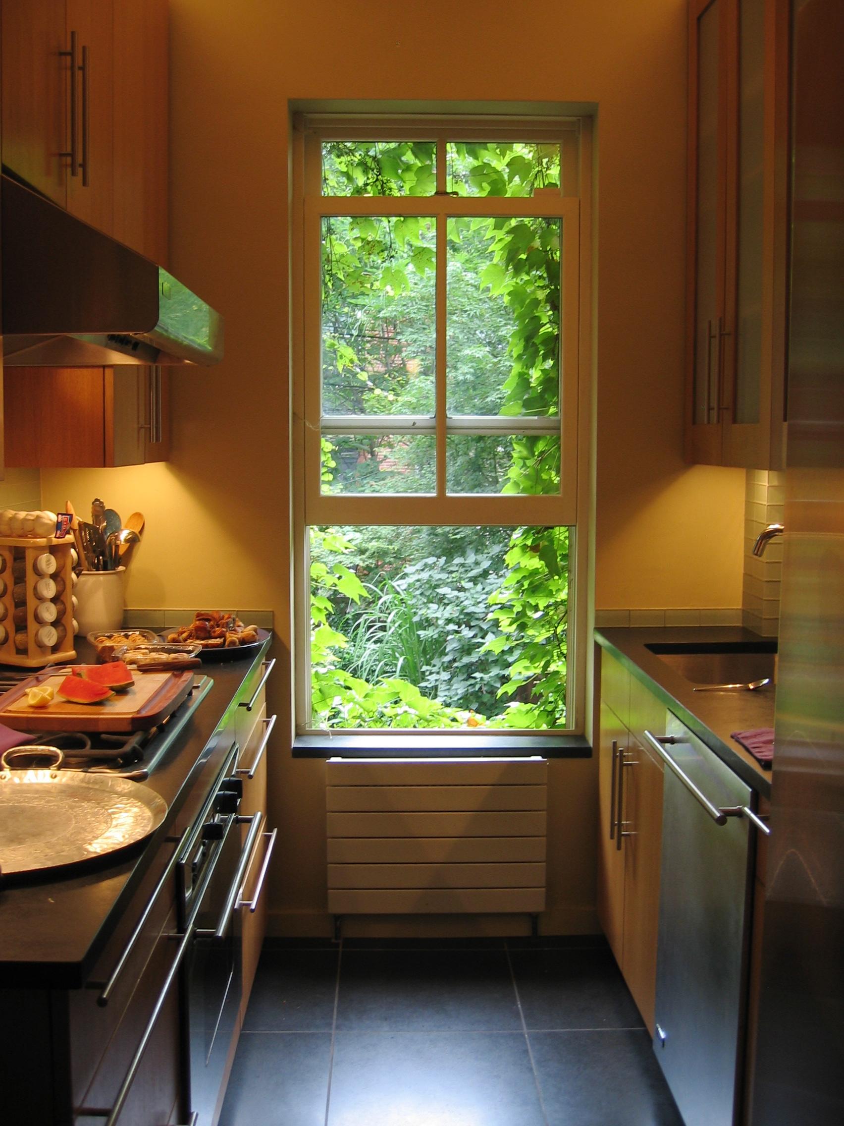 41-kitchen