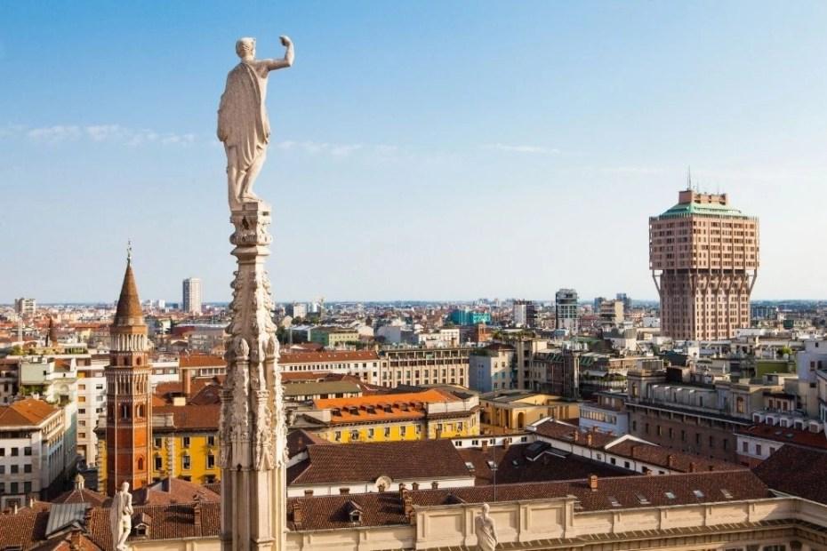 Vendere casa a Milano i 6 vantaggi dell iBuyer per il mercato immobiliare