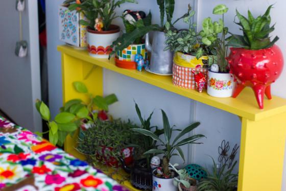 Interiores 151 vivero casa chaucha for Organizacion de viveros