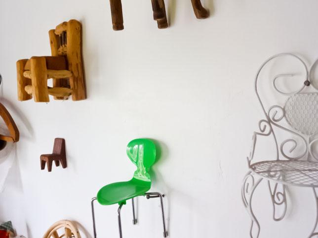 sillitas de La Casuni 14