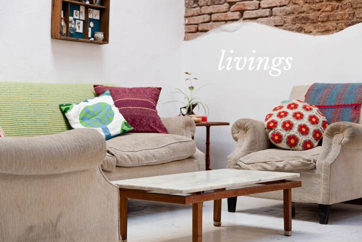 03-livings