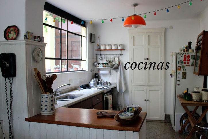 04-cocinas