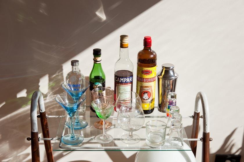 bar-platos-01