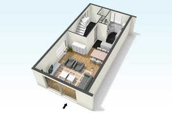 floorplanner-2
