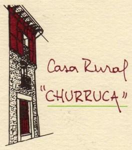 Casa Rural Churruca - Jaraíz de la Vera