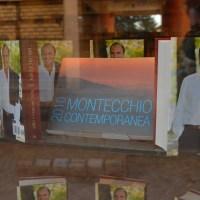 MY TOWN | Vespa al plurale OP. 1 | Trasferimento Collezione e Nuova Libreria