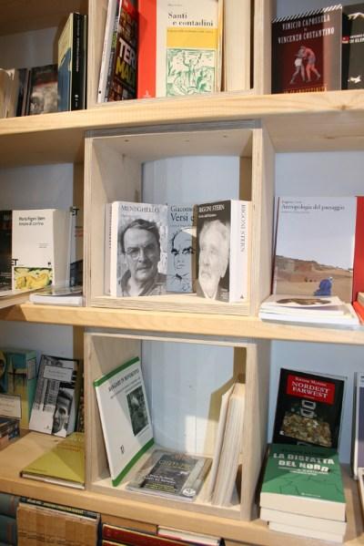 libreria_alpstation_schio_alberto_peruffo009