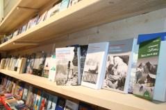libreria_alpstation_schio_alberto_peruffo018