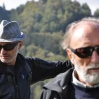 GALLERIA corso di Cinematografia Documentaria | CAMPOGROSSO settembre 2014 | Ipotesi LPCM