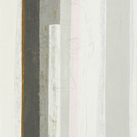 RICCARDO CURTI | La voce del silenzio | Nuova Galleria Civica MM