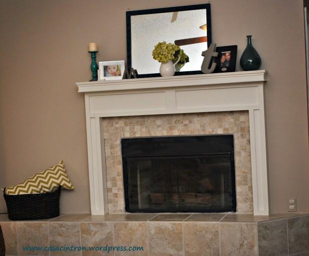Building A Fireplace Mantel Shelf Tightfisted28jdw
