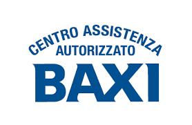 centro assistenza baxi