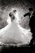 casamento chuva 2