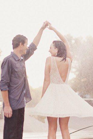 casamento chuva 4