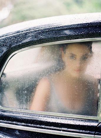 casamento chuva vidro 1