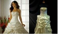 vestido noiva china10