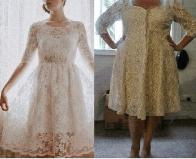 vestido noiva china2
