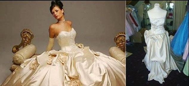 vestido noiva china8