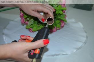 tutorial_diy_buque_noiva_27