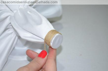 tutorial_diy_buque_noiva_32