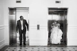 casamento_first_look_noivo_11
