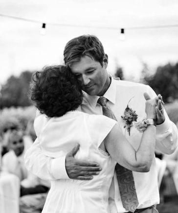 casamento_homenagem_entes_queridos_15