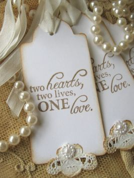 casamento_ideia_convite_diy_16