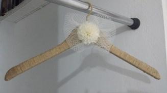 casamento_cabide_rustico_11