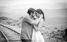 e-session_casamento_campos_jordao_0008