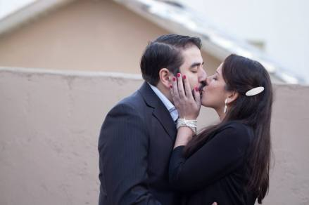 casamento_tati_braulio_civil