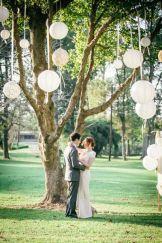 casamento_decoracao_sem_flores_lanternas_chinesas_03