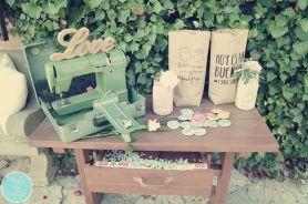 casamento_decoracao_sem_flores_objetos_pessoais_04