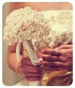 casamento_decoracao_sem_flores_perolas_03