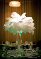 casamento_decoracao_sem_flores_plumas_03
