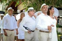 casamento_tati_braulio_laforetcasamento_tati_braulio_laforet