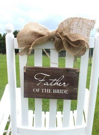 casamento_cadeira_pai_0
